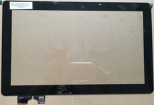 For ASUS T300 T300LA 5404R Touch Panel Touch Screen Digitizer Glass Lens Replacement