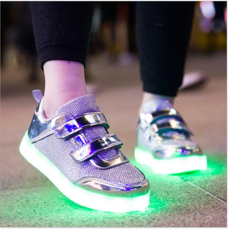 8-Color-Kids-Sneakers-Fashion-Charging-Luminous-Lighted-Colorful-LED-lights-Children-Shoes-Casual-Flat-Girls-Boy-Shoes-Eur28-35-2