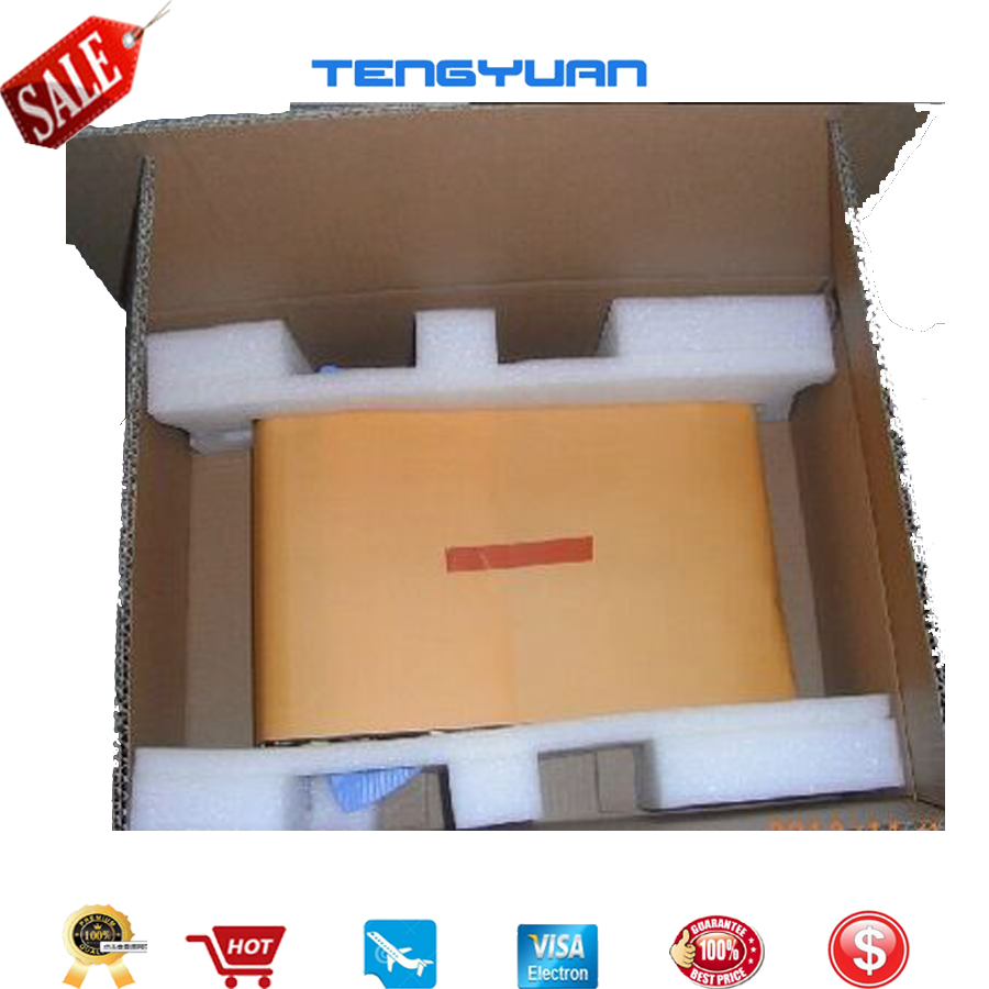 New  original laser jet for HP cp5525 cp5225 Transfer Kit CE979A  printer part printer part 100% new original laser color jet for hp3550 3700 3500 transfer kit q3658a printer part on sale
