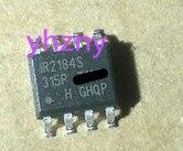 10PCS IR2184S SOP8 IR2184 SOP8