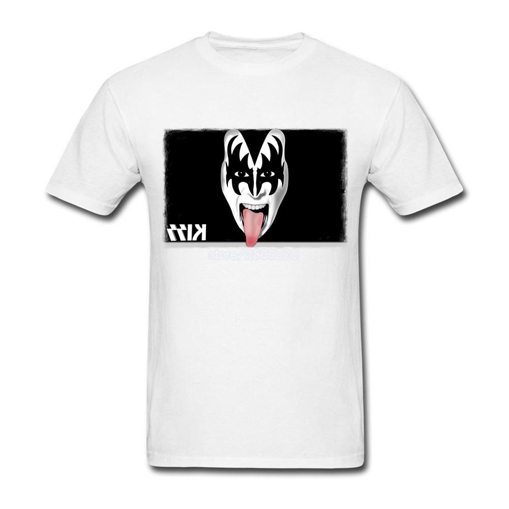 Shirt design uber - Benutzerdefinierte T Shirt Design