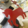 Hot Sale Unicorn Designer Handbags Horse Clutch Bag Crossbody Bags For Women  Handbag Horse Bags Female Clutch SD-247