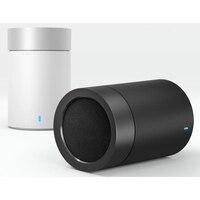 Original Xiaomi Mi Pocket Speaker 2 Compact Bluetooth 4.1 Audio Speaker Cannon Wireless Minimalist Design Hands free Calls Music