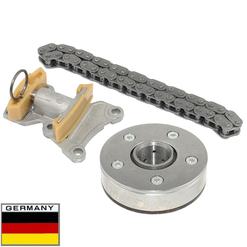 bomba agua vkmc 05150-2 para Opel Vectra B 1.6 16v Skf correa dentada-frase