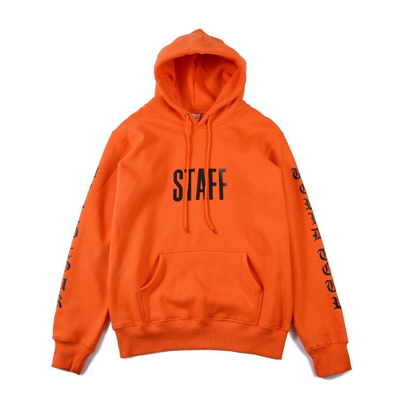 Online Buy Wholesale orange hoodies from China orange hoodies Wholesalers   Aliexpress.com