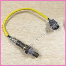 Датчик кислорода 192400-1030 Лямбда-Зонд O2 Датчик Для Honda Civic 36531-PLE-003, 2349005 36531-PLE-305