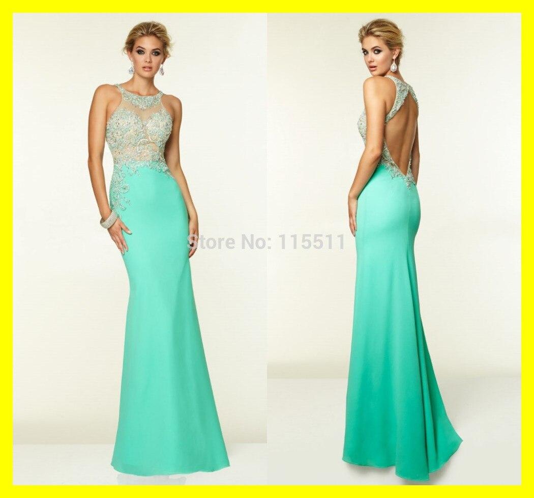 Long Evening Dresses Under Designer Quiz New York Chic A Line Floor ...