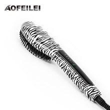 Расческа для волос выпрямитель профессиональный электрический