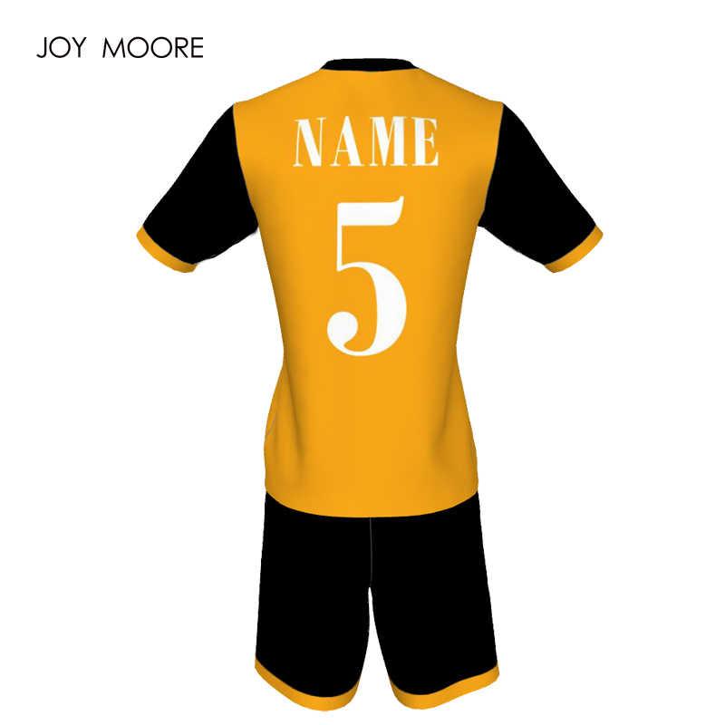 china imported soccer jersey,cheap soccer uniform kits national ...
