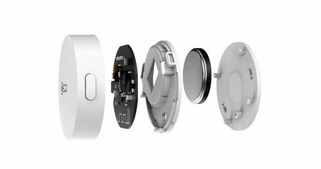 Original-Xiaomi-mi-inteligente-temperatura-y-Hu-mi-dity-Sensor-de-poner-el-beb-a-casa