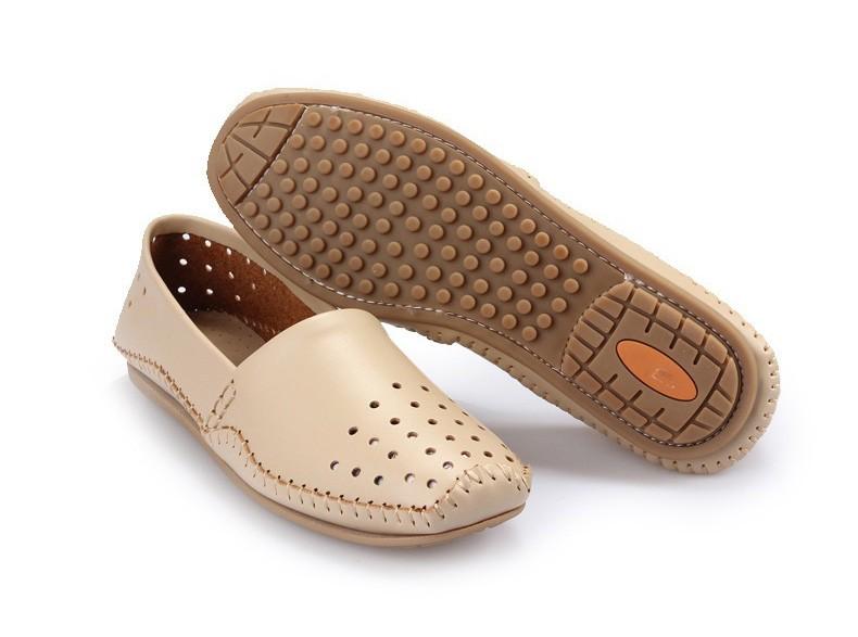 HY 2022 & 2023 (31) women flats shoes