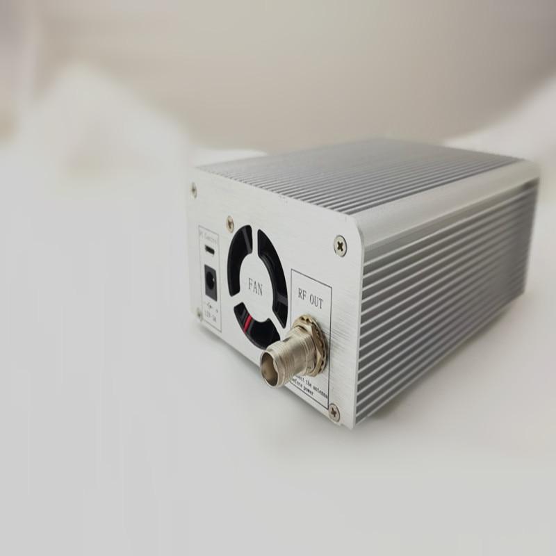 Gratis Verzending Groothandel NIO-T15T 5 W / 15 W Draadloze Audio - Home audio en video - Foto 6