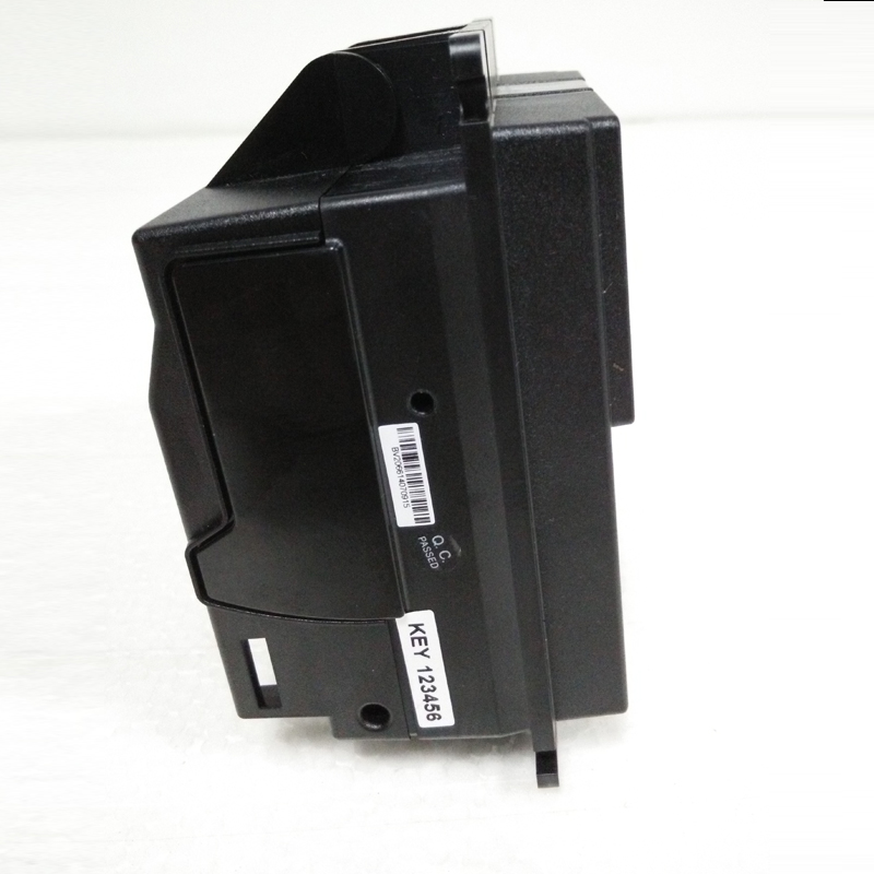 BV20 bill selector note validator ict bill acceptor for DIY game machine  accessiries