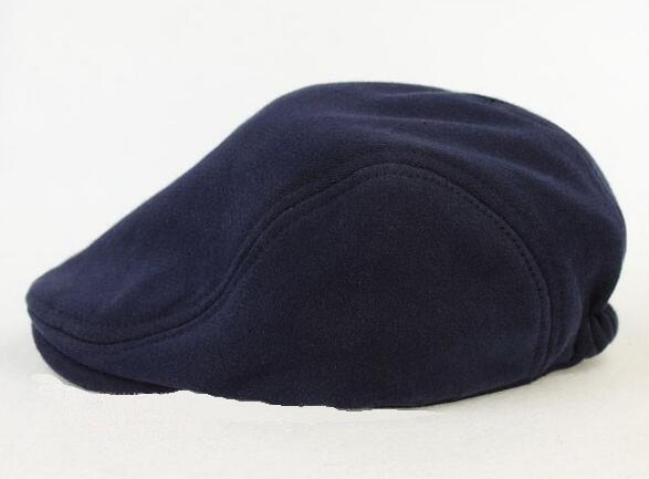 гэтсби cap купить