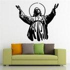 1 PCS Christian Jesu...