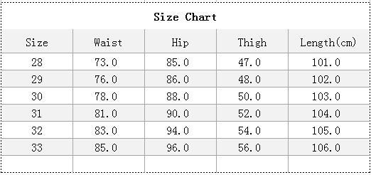 New Pants Men Slim Fit British Plaid Mens Pants Fashion High Quality 2020 Summer Casual Young Man Hip Hop Trousers Male Hot Sale 6