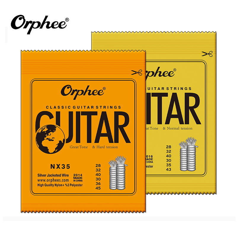 Sale, Factory, Classical, Guitar, Orphee, And