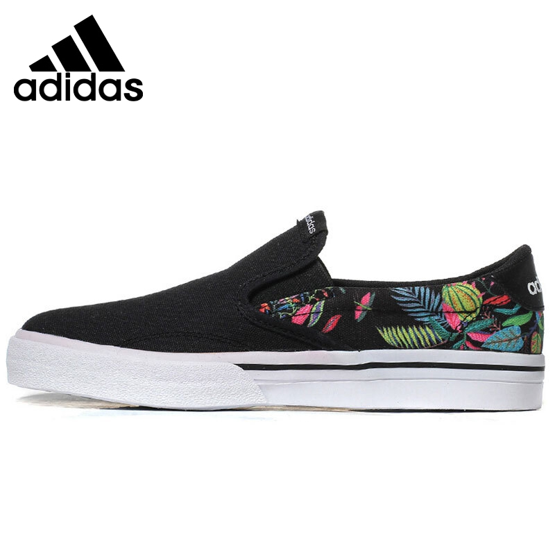 finest selection 76688 c0b42 Original New Arrival 2017 Adidas GVP SO W Womens Tennis Shoes Sneakers-in Tennis  Shoes from Sports  Entertainment on Aliexpress.com  Alibaba Group