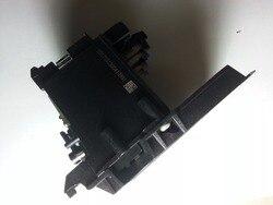 Głowica drukująca odnowiony głowica drukująca HP 932 933 dla HP6100 6600 6700 7110 7610 z ramą głowicy drukującej