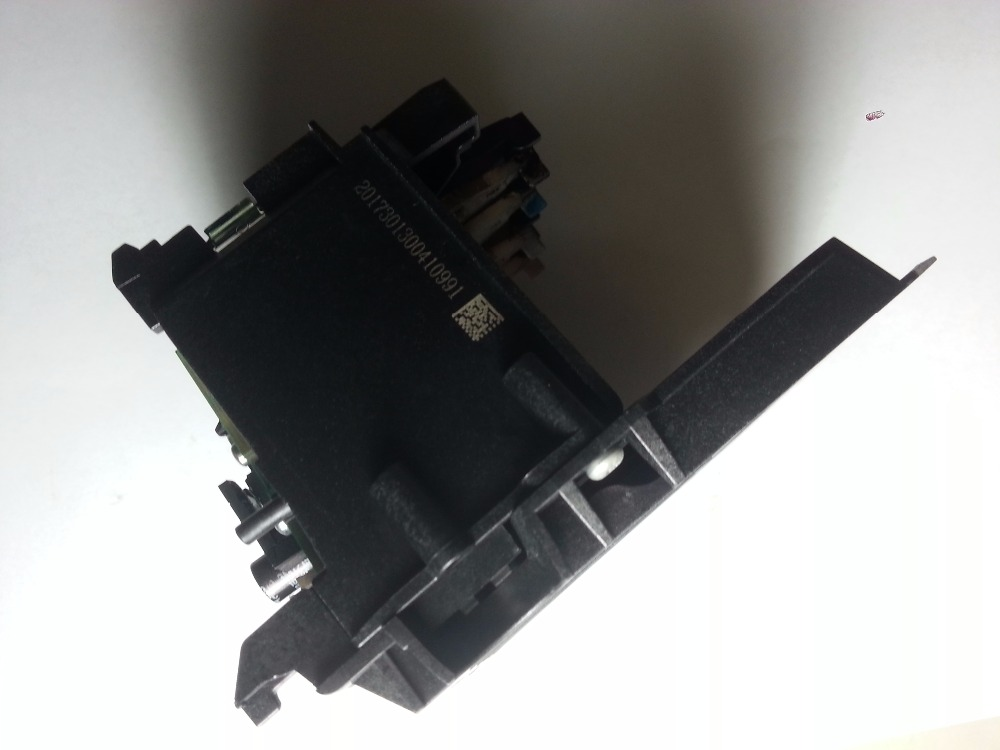 PRINTHEAD REFURBISHED Print Head For HP 932 933 for HP6100 6600 6700 7110 7610 with frame PRINTHEAD 932 933 932xl 933xl printhead printer print head cable for hp officejet 6060 6060e 6100 6100e 6600 6700 7600 7610 7612