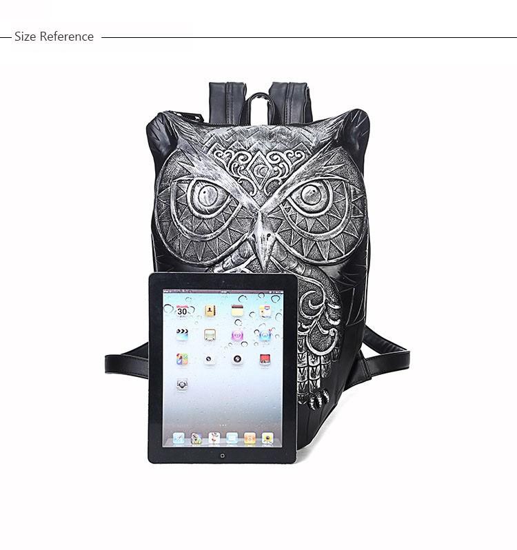 owl bag (5)