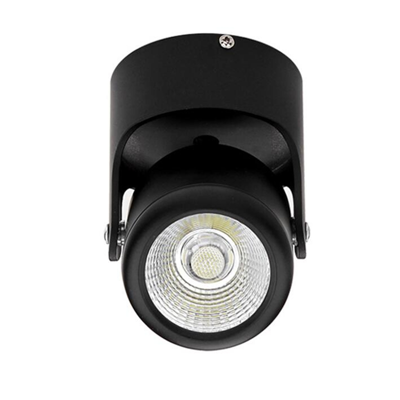 inl adjustable spotlights ceiling light from blk spotlight black litecraft kollig bar
