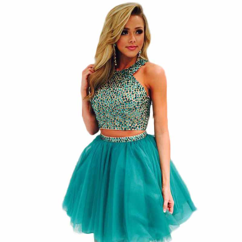 Compare Prices on Cocktail Dresses Sweet 16- Online Shopping/Buy ...