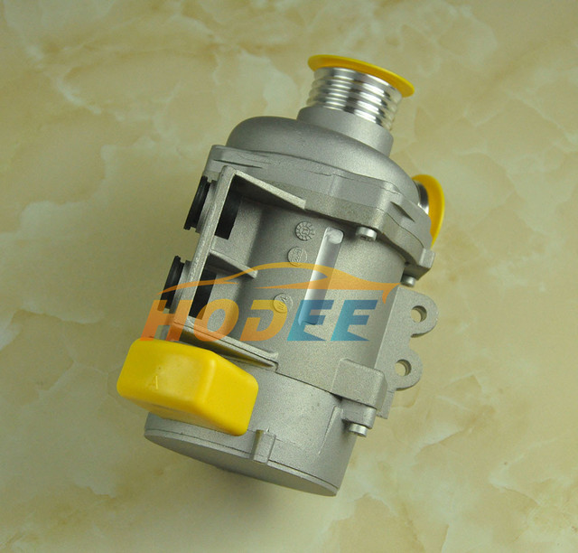 For BMW electric water pump for 3 Series 5 Series X3 X5 Z4 OE:11517586925