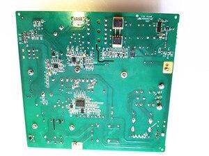 Image 5 - Für Mindray Power Supply Board (PFC), Chemie Analyzer BS200 BS230 BS300 Neue