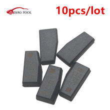 10pcs/lot For OPEL ID 40 Transponder Chip for OPEL ID40 OPEL Transponder Chip(China)