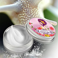 Gold Snail Face Cream Moisturizing Anti-Aging Whitening Day Cream For Face Care Acne Treatment Anti Wrinkle Superfine Skin Care