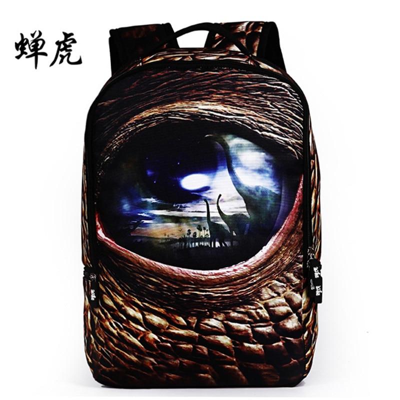 Online Get Cheap Good Book Bags -Aliexpress.com | Alibaba Group
