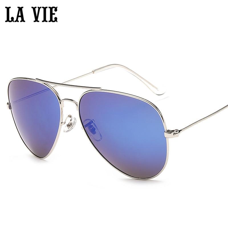 Sunglasses Frame Alloy LV3025