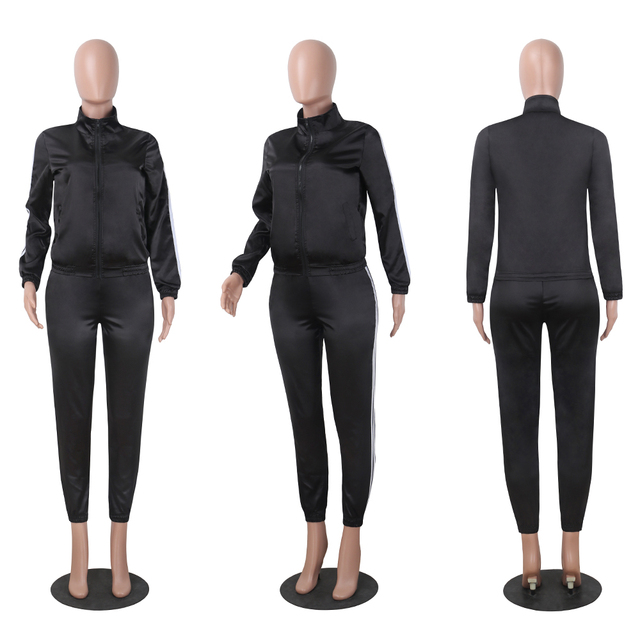 Sweat Suits For Women