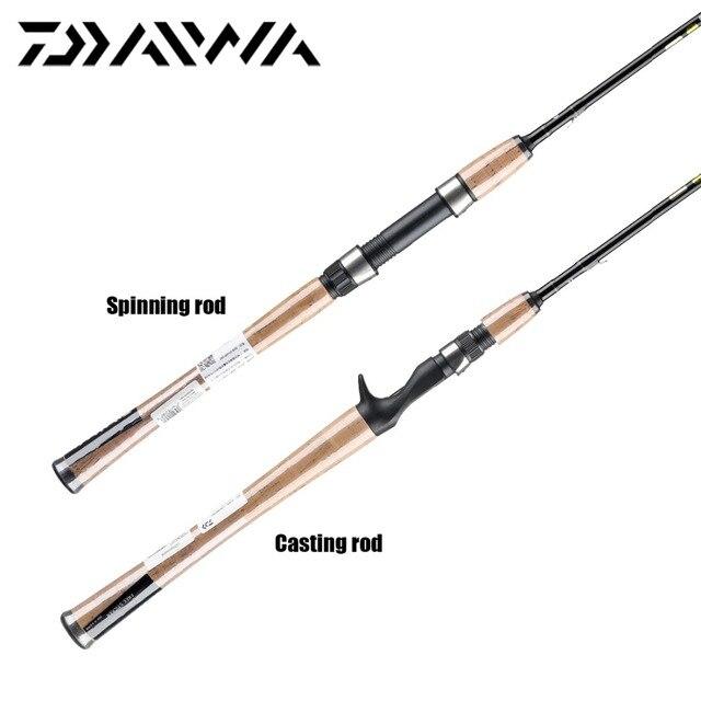 Best DAIWA CROSSFIRE 662MFB Spinning Casting Fishing Rod Fishing Rods 2fa47f7c65fec19cc163b1: Casting 602MFB 1.83M|Casting 662MFB 1.98M|Casting662MHFB 1.98M|Casting702MHFB 2.13M|Spinning602MFS 1.83M|Spinning662MFS 1.98M|Spinning702MFS 2.13M