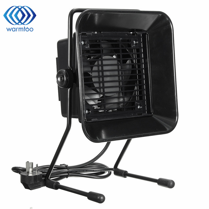 Smoke Extractor Fans : Pc v w desktop solder smoke absorber extractor air
