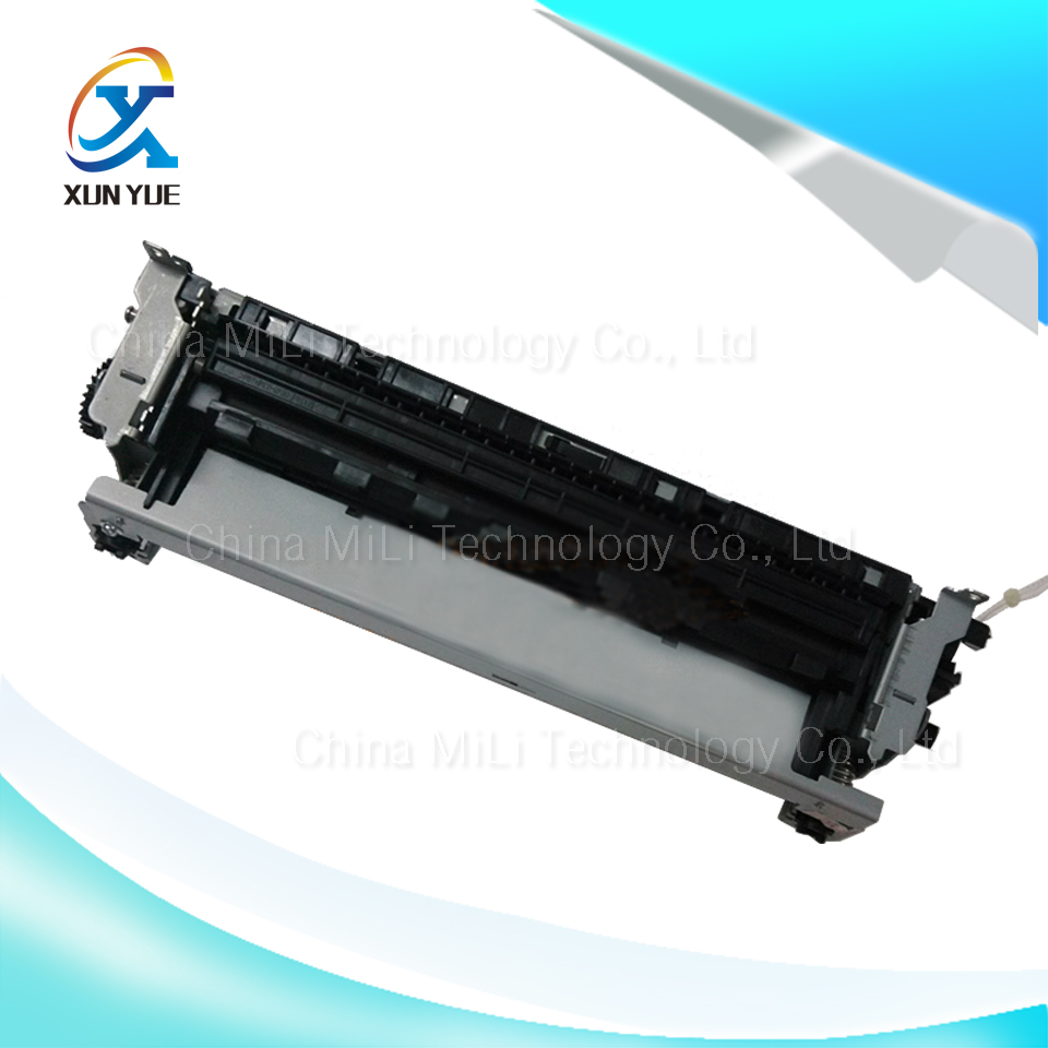 ФОТО For HP 1025 M175 M275  Used Fuser Unit Assembly RM1-7269 RM1-7268 LaserJet Printer Parts On Sale
