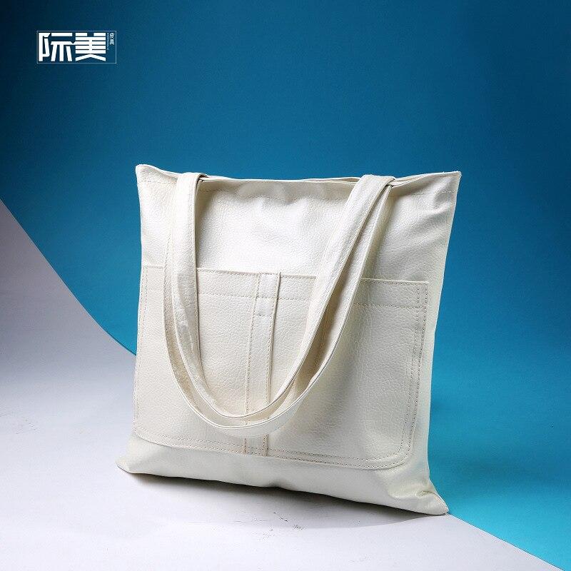 mulheres homensageiro bolsa de embreagem Material Principal : Plutônio