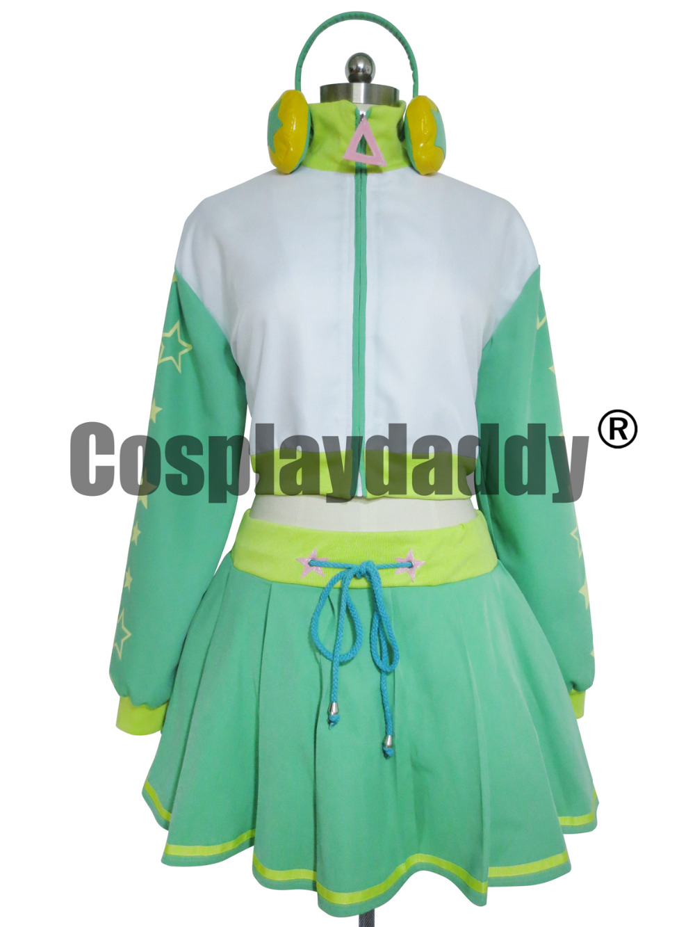 font-b-vocaloid-b-font-project-diva-2-cosplay-hatsune-miku-green-costume