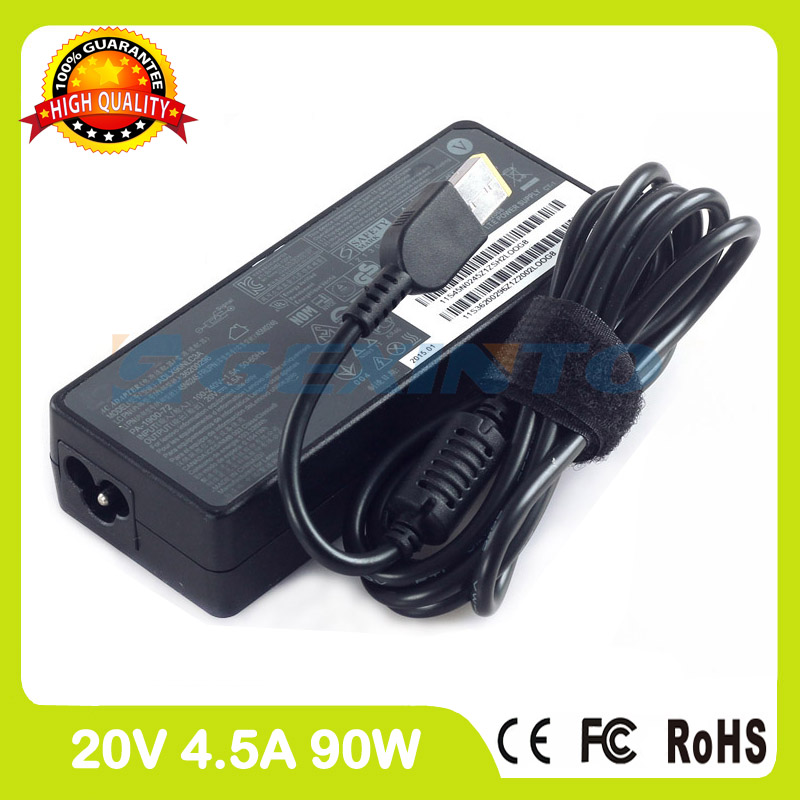 20V 4.5A 90W ac power adapter ADLX90NDC3A laptop charger for Lenovo G500A G505 G505A G510 G510A G700 G700A G710 M4400 M4400A new original laptop lcd cable flex for lenovo g700 g700a g710 g710a 1422 01dt000