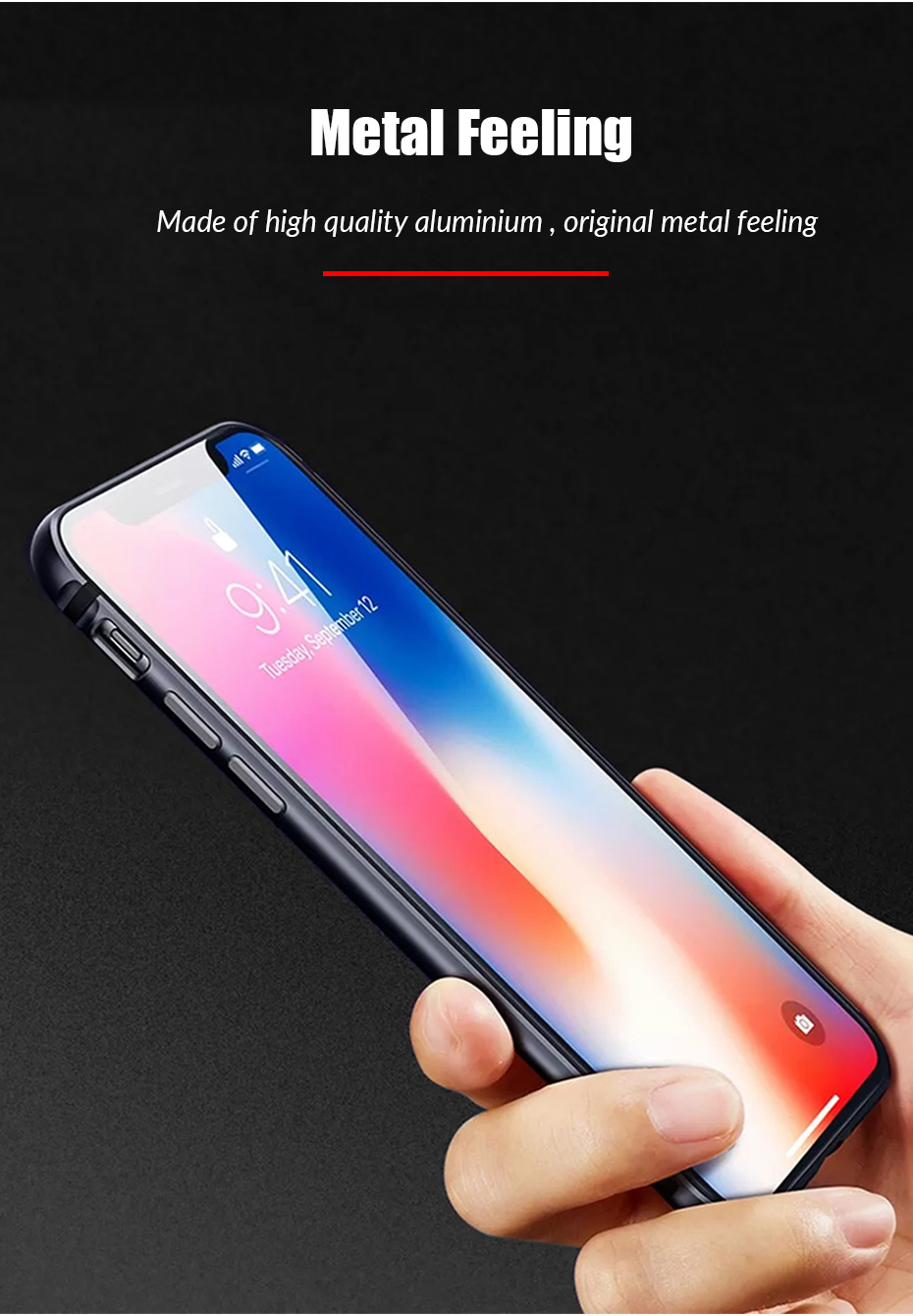 Metal-bumper-case-for-iphone-x-xs-max_02