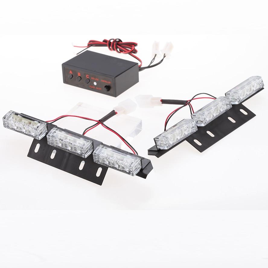 LED αυτοκίνητο έκτακτης ανάγκης - Φώτα αυτοκινήτων - Φωτογραφία 2