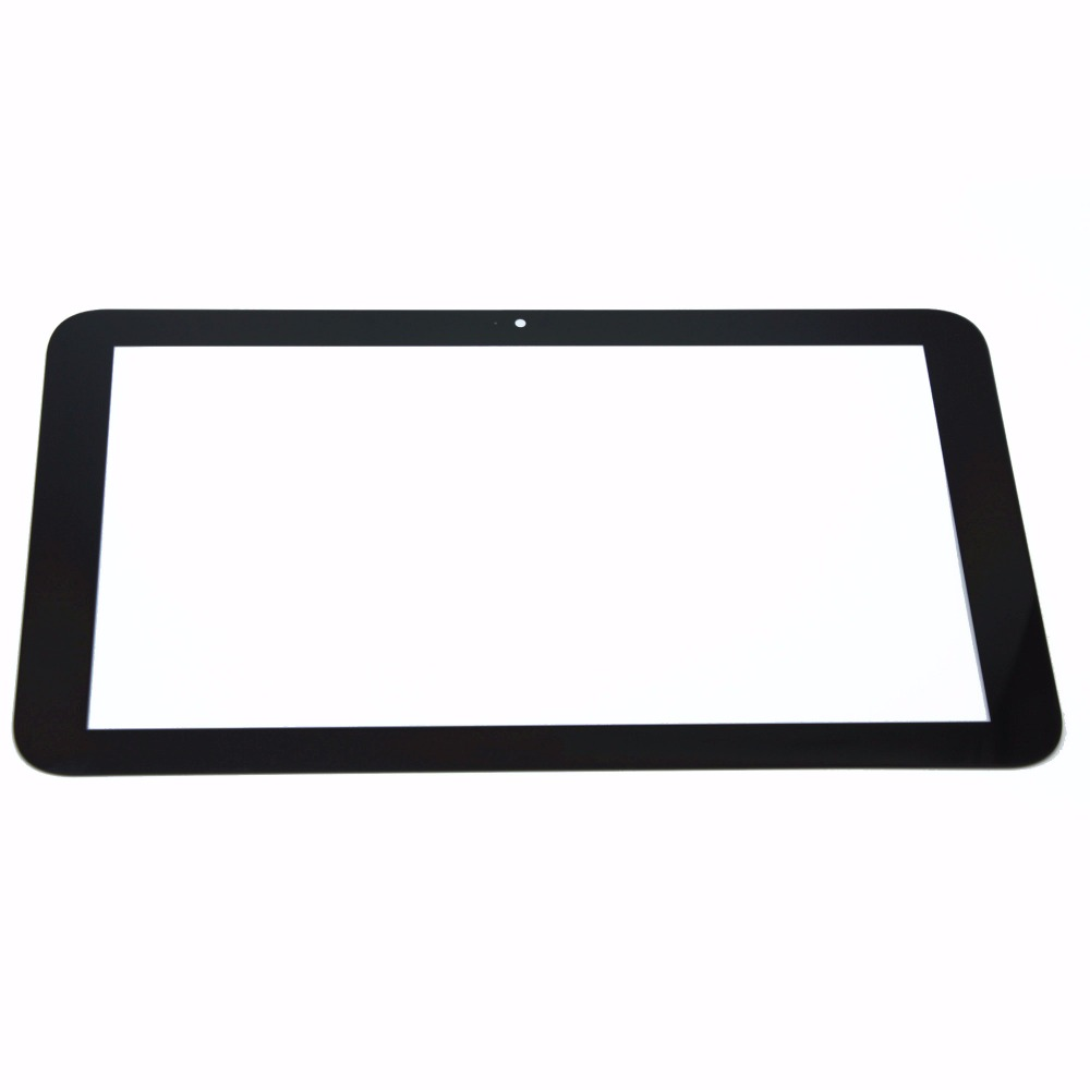 11.6 Touch Screen Glass Digitizer For HP Pavilion X360 11-N Series 11-N083SA 11-N010DX 11-N015TU 11-N011DX 11-N034TU 11-N012NA for hp pavilion touchsmart 11 series 11 e010au 11 e030ea 11 e030sa 11 e110nr 11 e019au touch screen digitizer sensor glass bezel