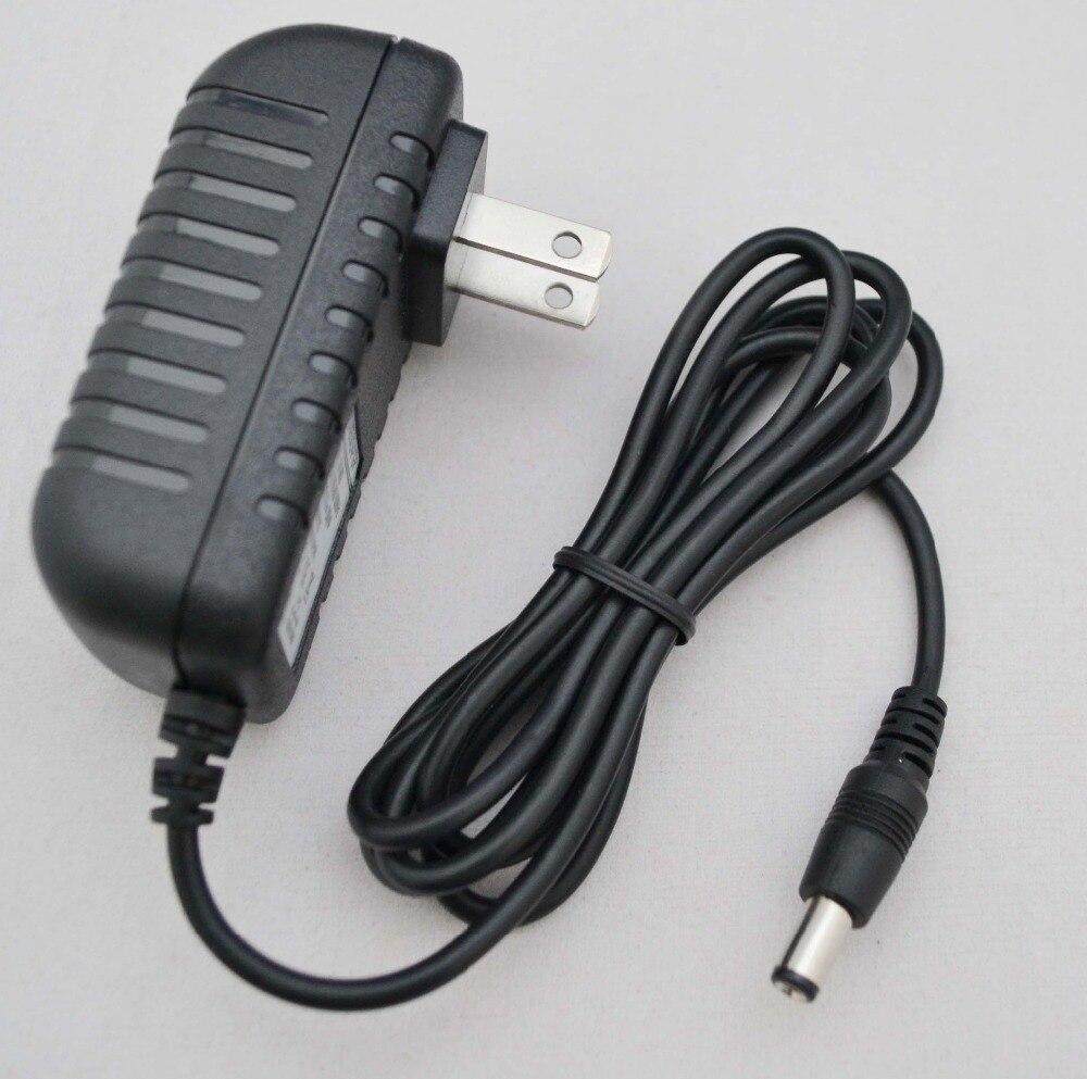 50PCS High quality DC 12V 1 5A IC program AC 100V 240V Converter Switching power adapter
