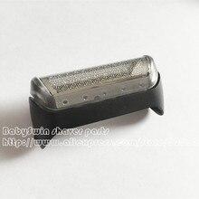 New 1 x 10B/20B Shaver Foil for BRAUN CruZer3 Z4 Z5 180 190 1735 1775 Z40 1000 shaver razor Free Shipping