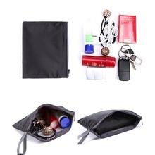 Водонепроницаемые сумки на молнии, сумка для плавания, органайзер, сумка для хранения, Ультралегкая сумка, спортивная сумка, Новинка
