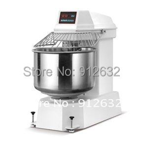 RY-SZH-30 35L=12.5kg flour 4 speed dough mixer wheat flour mixer equipment