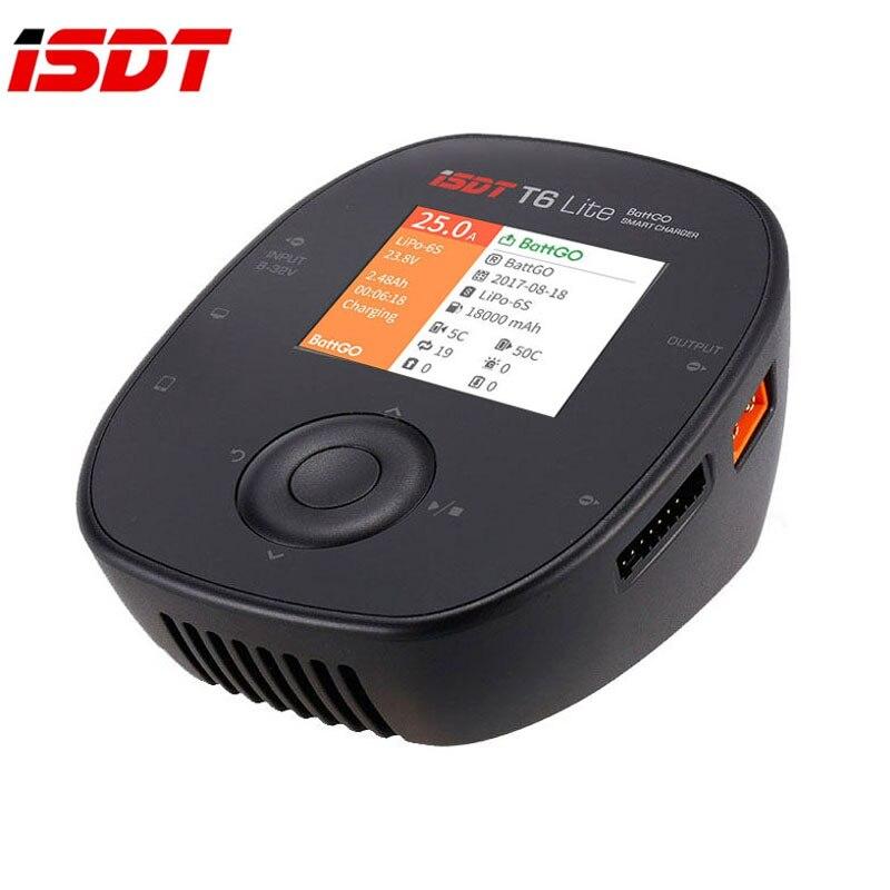 iSDT T6 Lite