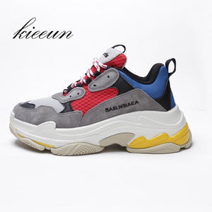 f3971134fbe453 running sports shoes Woman outdoor sports running shoes girls increase  outdoor travel