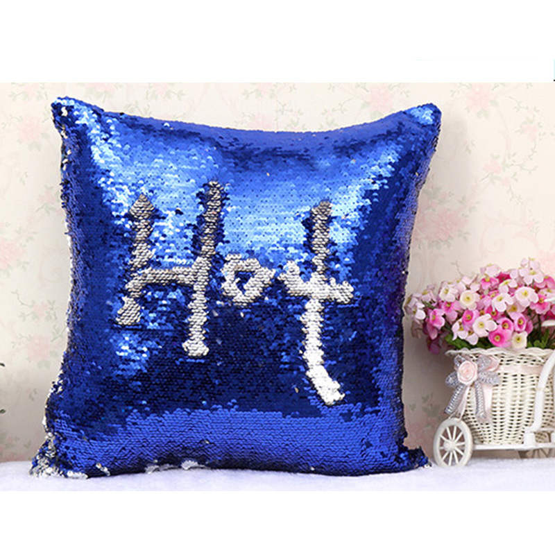 Affordable Decorative Throw Pillows : Online Get Cheap Sofa Throw Pillows -Aliexpress.com Alibaba Group